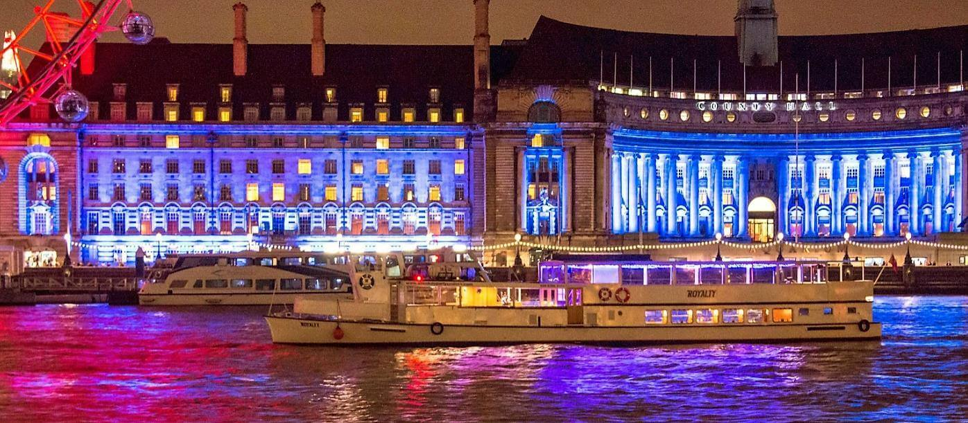The-Royalty-london-party-boat